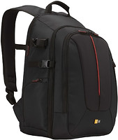 Case logic SLR Backpack