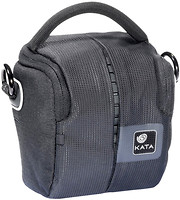KATA Grip-10 DL