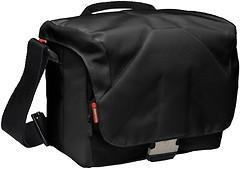Manfrotto Bella V Shoulder Bag