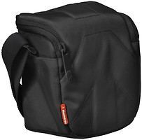 Manfrotto Solo I Holster