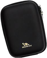 Riva case 7024 (PU)