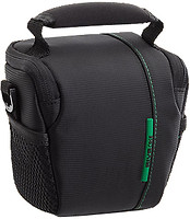 Фото Riva case 7410 (PS)