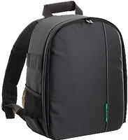 Фото Riva case 7460 (PS)
