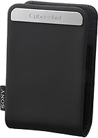 Sony LCS-TWG