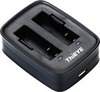 Фото ThiEYE T5 Dual Battery Charger