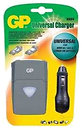 Фото GP Batteries Universal Charger (KB04)