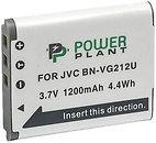 Фото PowerPlant JVC BN-VG212U (DV00DV1392)