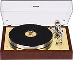 Фото Pro-Ject 175 Vienna Philharmonic Recordplayer Dark Chello