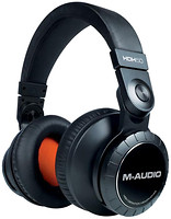Фото M-Audio HDH50