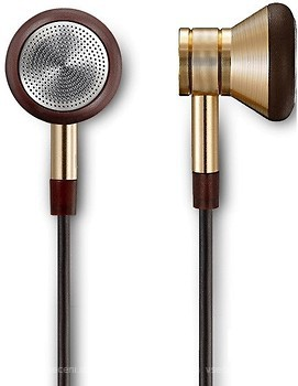 Гарнитура Xiaomi 1More E1003 Piston Classic In-Ear Space Grey