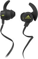 Фото Monster Adidas Sport Response Earbuds