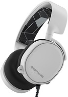 Фото SteelSeries Arctis 3