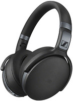 Фото Sennheiser HD 4.40 BT