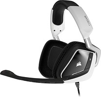 Фото Corsair VOID USB Dolby 7.1 RGB Gaming Headset