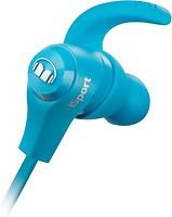 Фото Monster iSport Bluetooth Wireless In-Ear