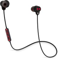 Фото JBL Under Armour Sport Wireless
