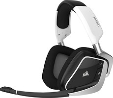 Фото Corsair VOID PRO USB Dolby 7.1 RGB Gaming Headset