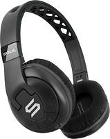 Фото Soul Electronics X-tra Performance Bluetooth Over-Ear Headphones