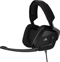 Фото Corsair VOID PRO Surround Premium Gaming Headset