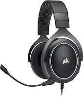 Фото Corsair HS60 Surround Gaming Headset