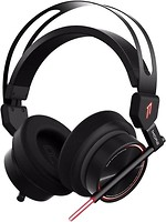 Фото 1More Spearhead VRX Gaming Headset