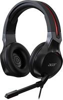 Фото Acer Nitro Headset