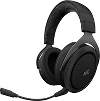 Фото Corsair HS70 Wireless Gaming Headset