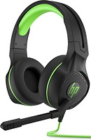 Фото HP Pavilion Gaming 400 Headset