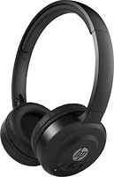 Фото HP Pavilion Bluetooth Headset 600