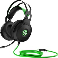 Фото HP Pavilion Gaming 600 Headset