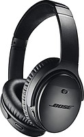 Фото Bose QuietComfort 35 II
