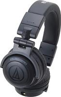 Фото Audio-Technica ATH-Pro 500