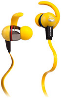 Фото Monster iSport Livestrong