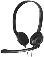 Фото Sennheiser PC 3 CHAT