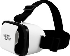 Фото Remax VR Field RT-VM02