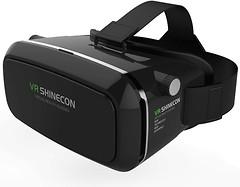 VR Shinecom
