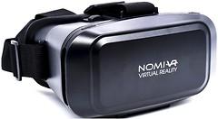 Фото Nomi VR Box 2