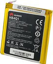 Фото ExtraDigital Huawei Ascend P1 U9200 1670 mAh (BMH6397)