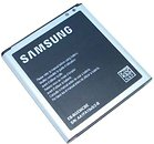 Фото Samsung BE-BG530CBE 2600 mAh