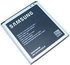 Фото Samsung EB-BG530CBE 2600 mAh