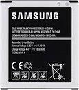 Фото Samsung EB-BJ100CBE 1850 mAh