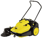 Фото Karcher KM 70/30 C Bp Pack Adv