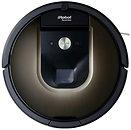 Фото iRobot Roomba 980