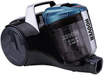 Фото Hoover BR 2230 019