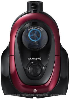 Фото Samsung SC18M21A0S1