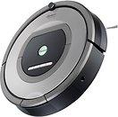 Фото iRobot Roomba 761