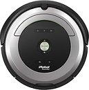 Фото iRobot Roomba 680