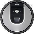 Фото iRobot Roomba 965