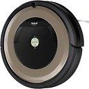 Фото iRobot Roomba 891