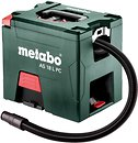 Фото Metabo AS 18 L PC